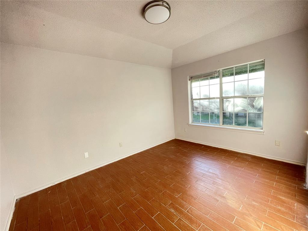 3614 Sunnypark Drive, Arlington, Texas 76014 - acquisto real estate best realtor dallas texas linda miller agent for cultural buyers