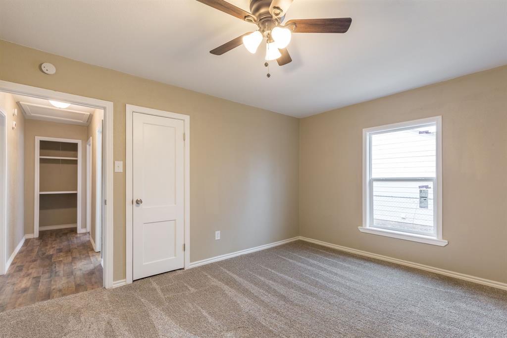 3257 Russell Avenue, Abilene, Texas 79605 - acquisto real estate best listing listing agent in texas shana acquisto rich person realtor