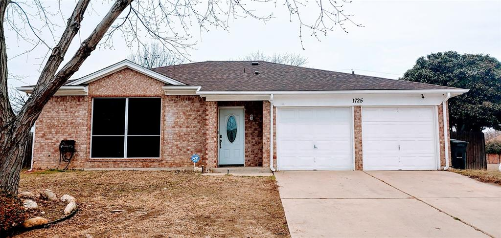 1725 Wren Drive, Mansfield, Texas 76063 - Acquisto Real Estate best plano realtor mike Shepherd home owners association expert