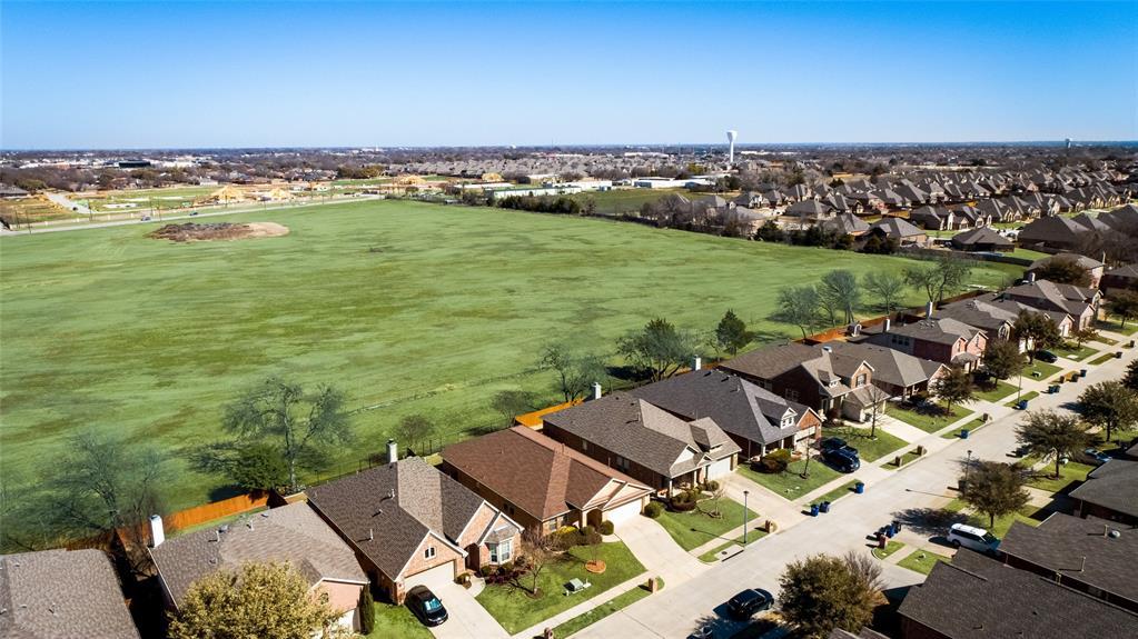316 Highland Ridge Drive, Wylie, Texas 75098 - acquisto real estate best prosper realtor susan cancemi windfarms realtor