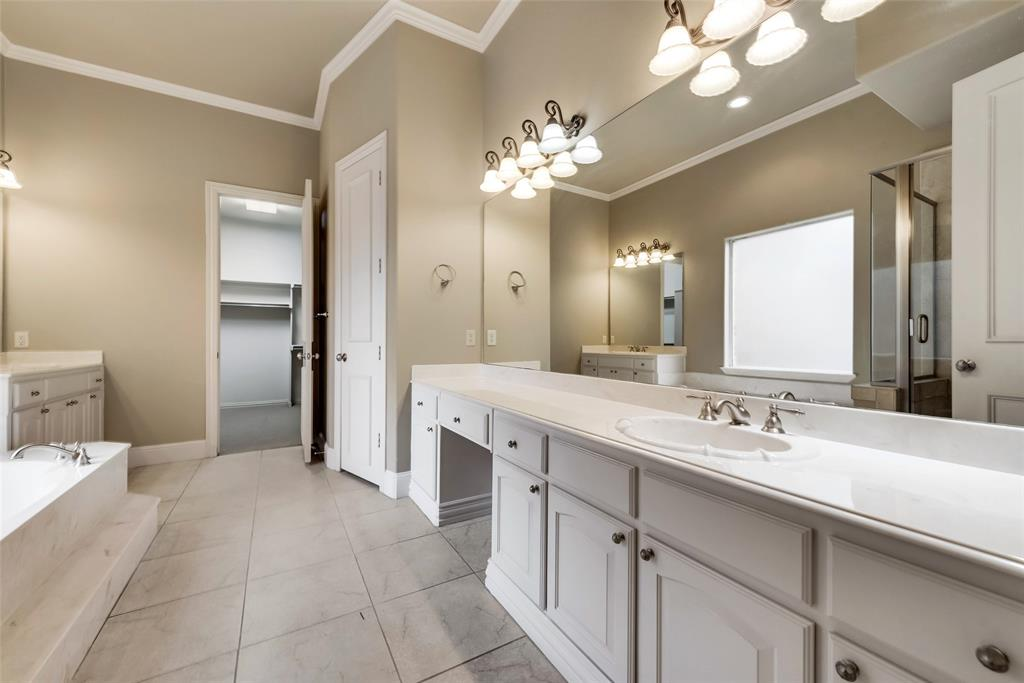 218 Hide A Way Drive, Mabank, Texas 75156 - acquisto real estate best photos for luxury listings amy gasperini quick sale real estate