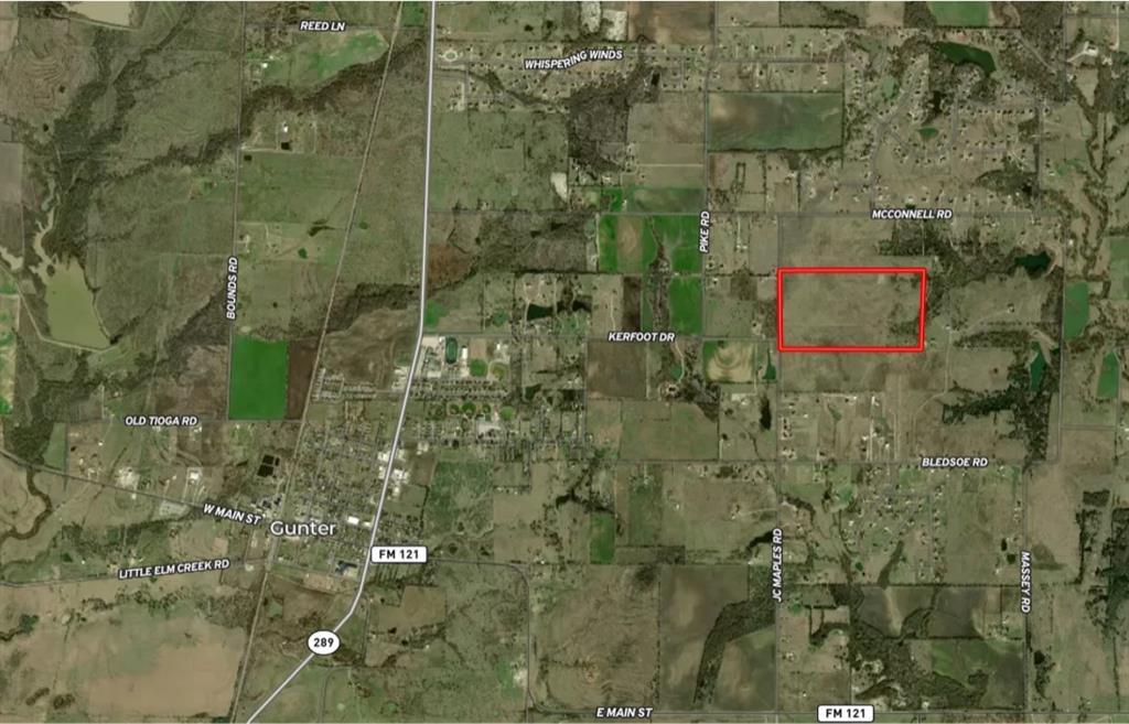 TBD JC Maples Gunter, Texas 75058 - Acquisto Real Estate best mckinney realtor hannah ewing stonebridge ranch expert