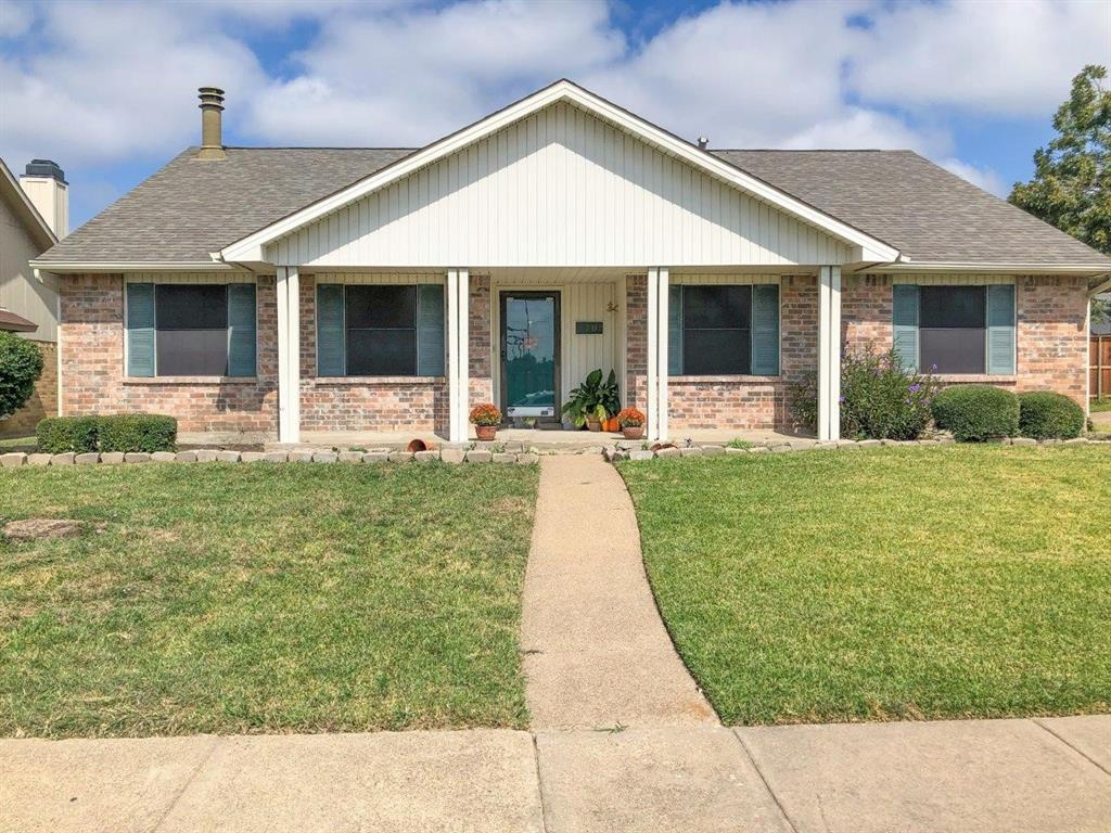 1701 Brazoria Drive, Mesquite, Texas 75150 - Acquisto Real Estate best plano realtor mike Shepherd home owners association expert