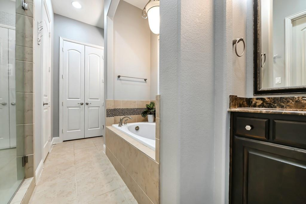 1404 Steepleview Lane, McKinney, Texas 75069 - acquisto real estate best investor home specialist mike shepherd relocation expert