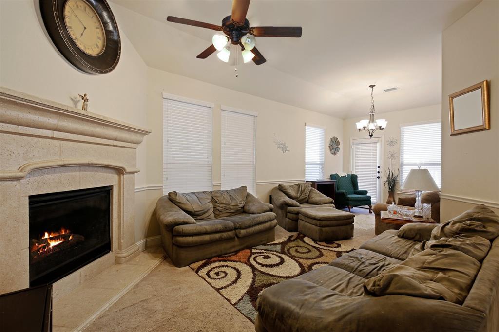 1021 Appalachian Lane, Savannah, Texas 76227 - acquisto real estate best allen realtor kim miller hunters creek expert