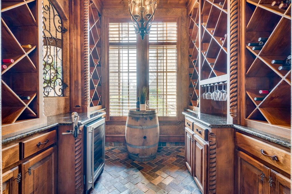 420 Chapel Downs Drive, Southlake, Texas 76092 - acquisto real estate best celina realtor logan lawrence best dressed realtor