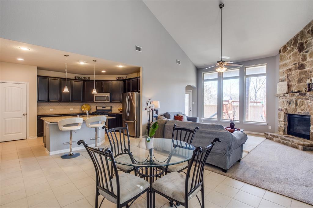 701 Spring Falls Drive, McKinney, Texas 75071 - acquisto real estate best highland park realtor amy gasperini fast real estate service