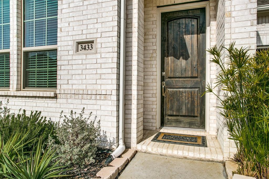 3433 Begonia Lane, Irving, Texas 75038 - acquisto real estate best allen realtor kim miller hunters creek expert