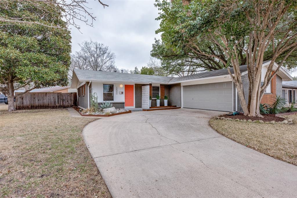 12030 Sunland Street, Dallas, Texas 75218 - acquisto real estate best allen realtor kim miller hunters creek expert
