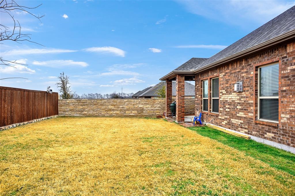 948 Bluebird Way, Celina, Texas 75009 - acquisto real estate smartest realtor in america shana acquisto