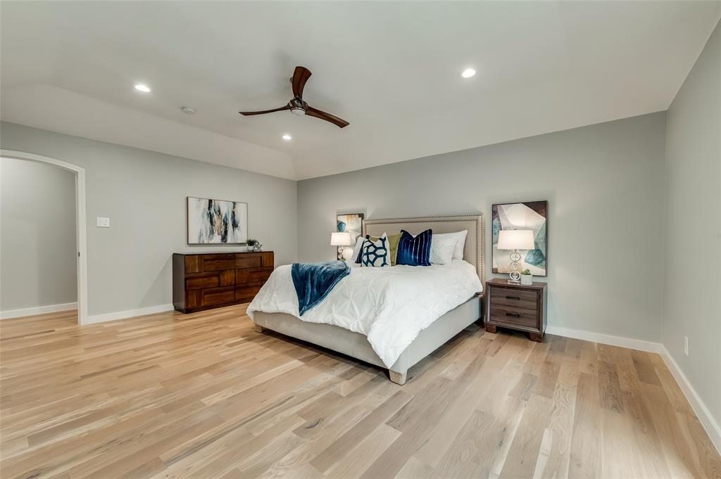5803 Orchid Lane, Dallas, Texas 75230 - acquisto real estate best realtor dfw jody daley liberty high school realtor