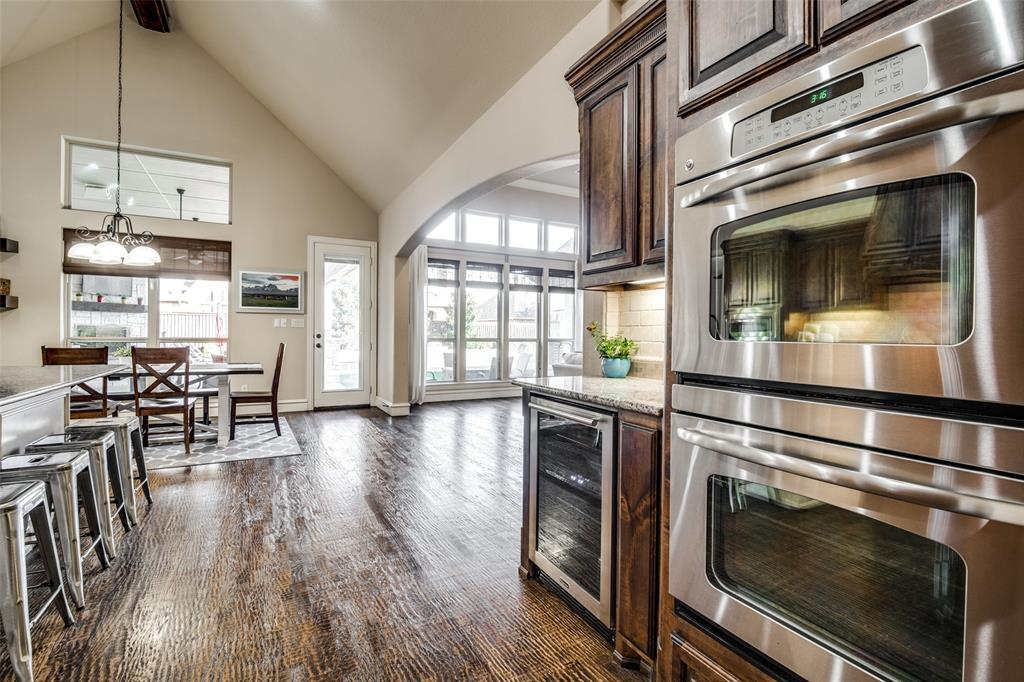 1000 DEER RUN Lane, Prosper, Texas 75078 - acquisto real estate best style realtor kim miller best real estate reviews dfw