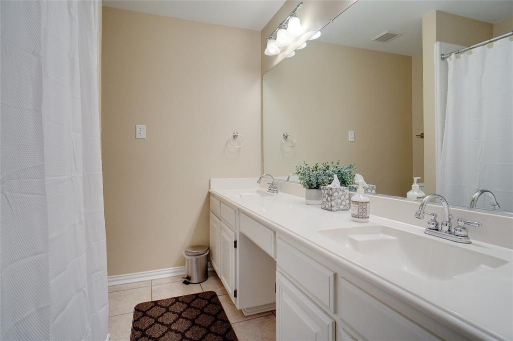 2400 Spruce Court, Colleyville, Texas 76034 - acquisto real estate best designer and realtor hannah ewing kind realtor