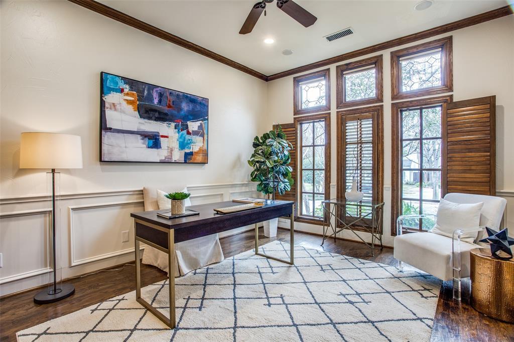 7318 Colgate Avenue, Dallas, Texas 75225 - acquisto real estate best luxury buyers agent in texas shana acquisto inheritance realtor