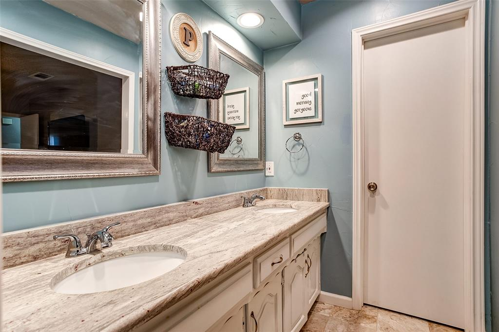 2909 Lake Park Drive Grand Prairie, Texas 75052 - acquisto real estate best style realtor kim miller best real estate reviews dfw