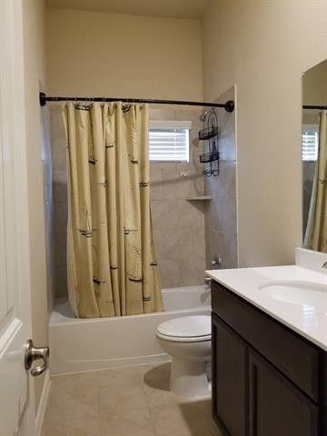 501 Borrow Way, Van Alstyne, Texas 75495 - acquisto real estate best listing agent in the nation shana acquisto estate realtor