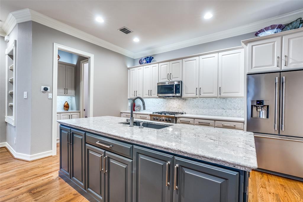 4308 Holland Avenue, Dallas, Texas 75219 - acquisto real estate best allen realtor kim miller hunters creek expert