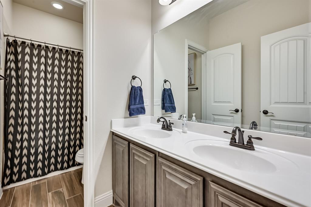 1617 Wright Street, Savannah, Texas 76227 - acquisto real estate best flower mound realtor jody daley lake highalands agent of the year