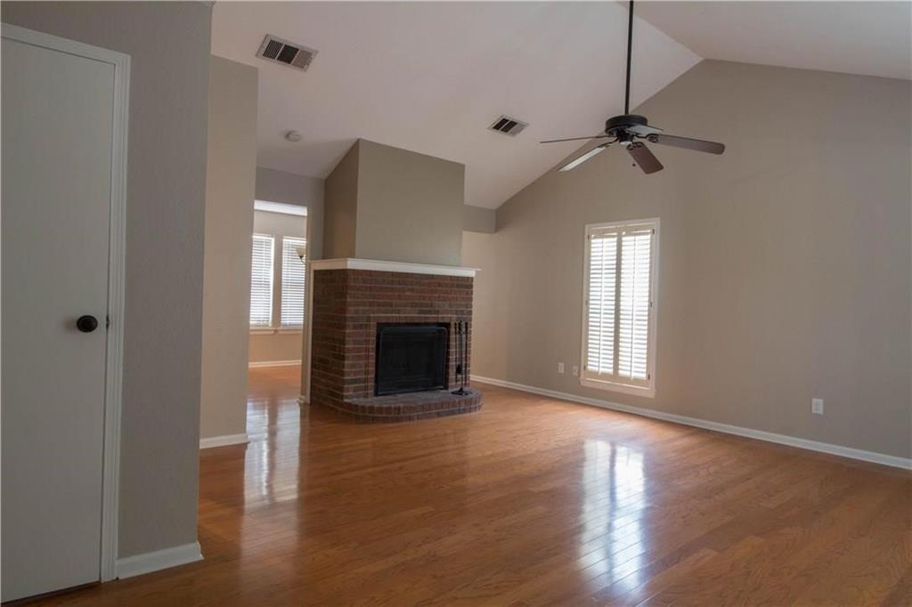 325 MacArthur Boulevard, Coppell, Texas 75019 - Acquisto Real Estate best mckinney realtor hannah ewing stonebridge ranch expert