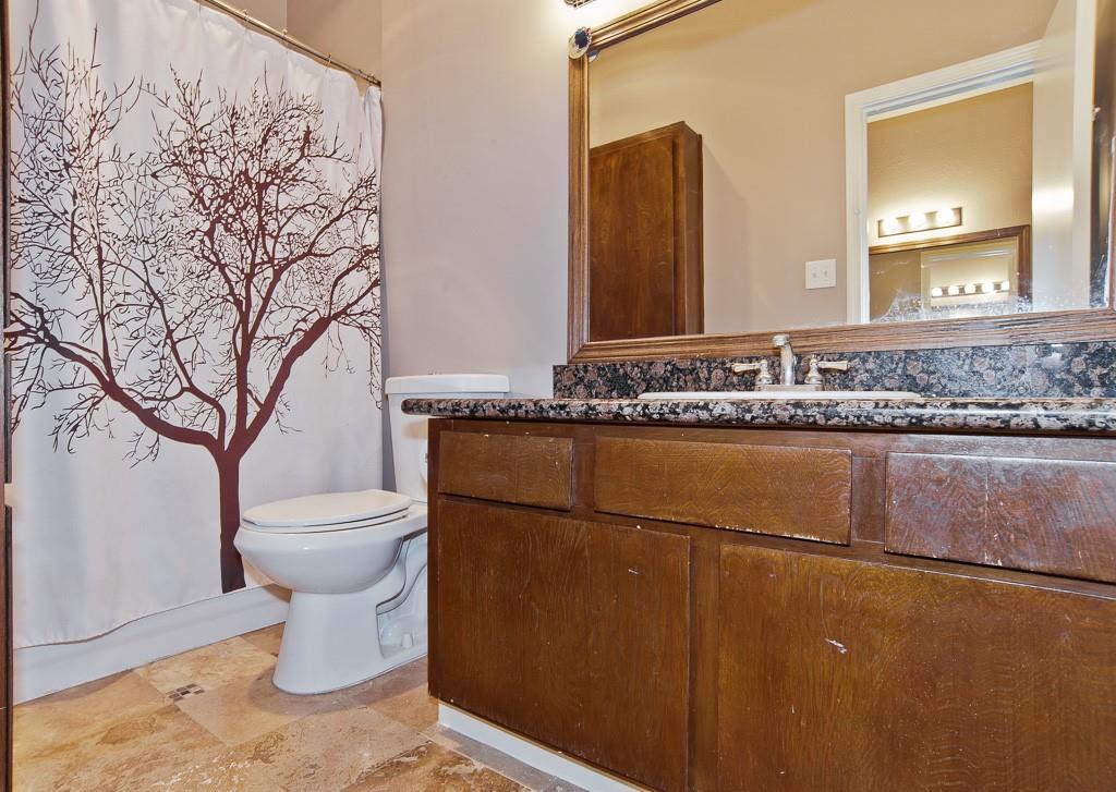 5105 Skillman  Street, Dallas, Texas 75206 - acquisto real estate best realtor dfw jody daley liberty high school realtor