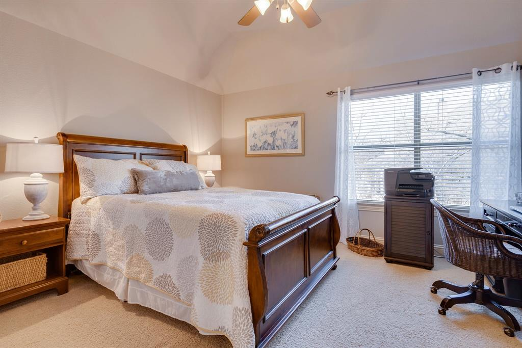 1008 Bourland Road, Keller, Texas 76248 - acquisto real estate best realtor westlake susan cancemi kind realtor of the year