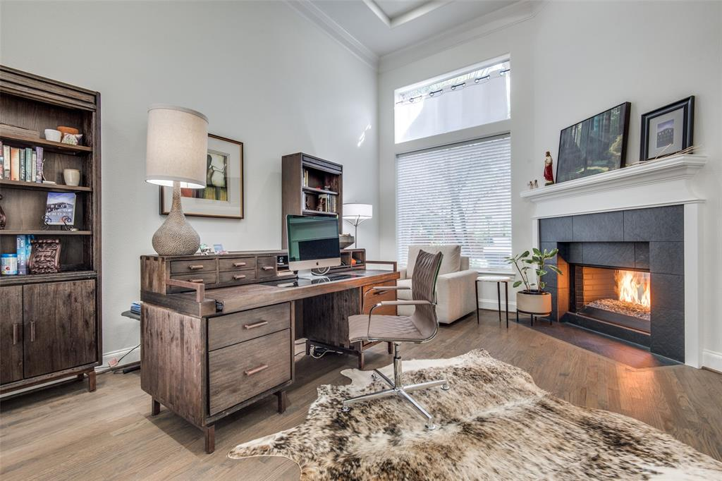 14730 Celestial Place, Dallas, Texas 75254 - acquisto real estate best celina realtor logan lawrence best dressed realtor