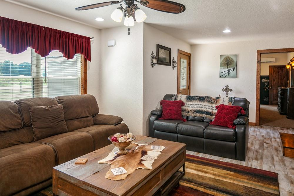 2672 Fm 3080 Mabank, Texas 75147 - acquisto real estate best flower mound realtor jody daley lake highalands agent of the year