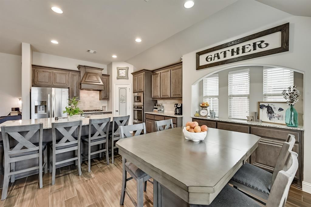 1617 Wright Street, Savannah, Texas 76227 - acquisto real estate best listing listing agent in texas shana acquisto rich person realtor