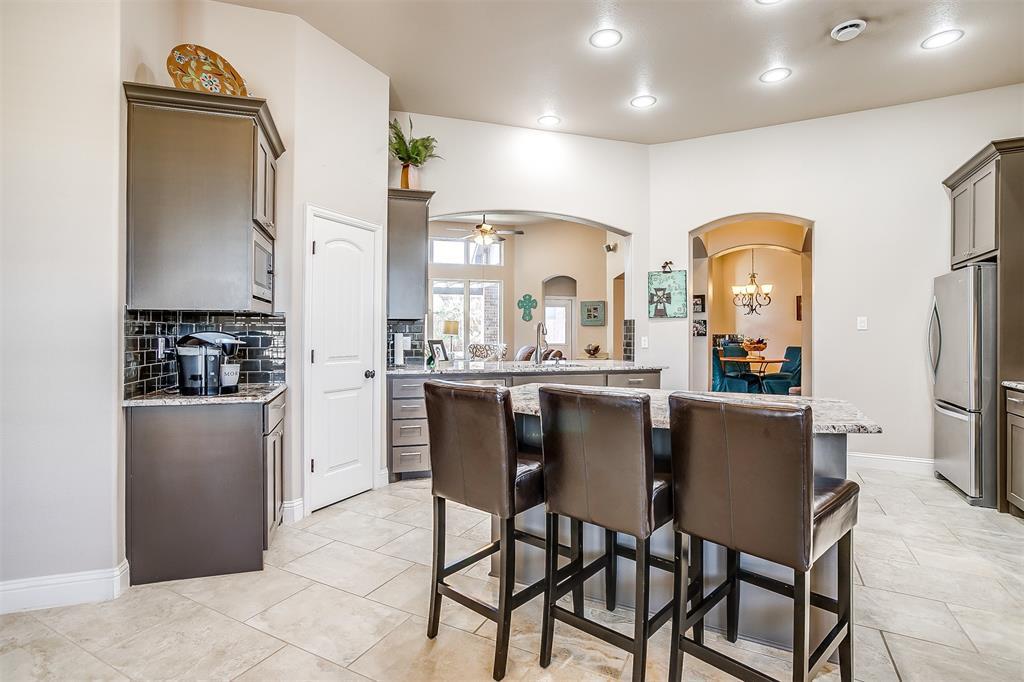 157 Diablo Drive, Burleson, Texas 76028 - acquisto real estate best new home sales realtor linda miller executor real estate