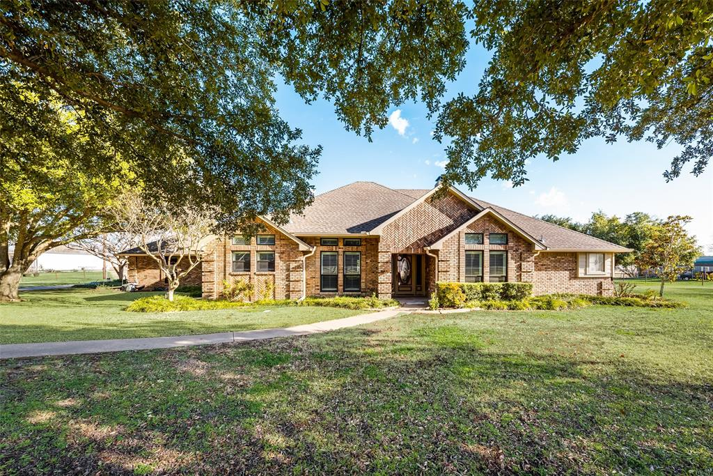 19154 Fm 740 Forney, Texas 75126 - acquisto real estate best allen realtor kim miller hunters creek expert