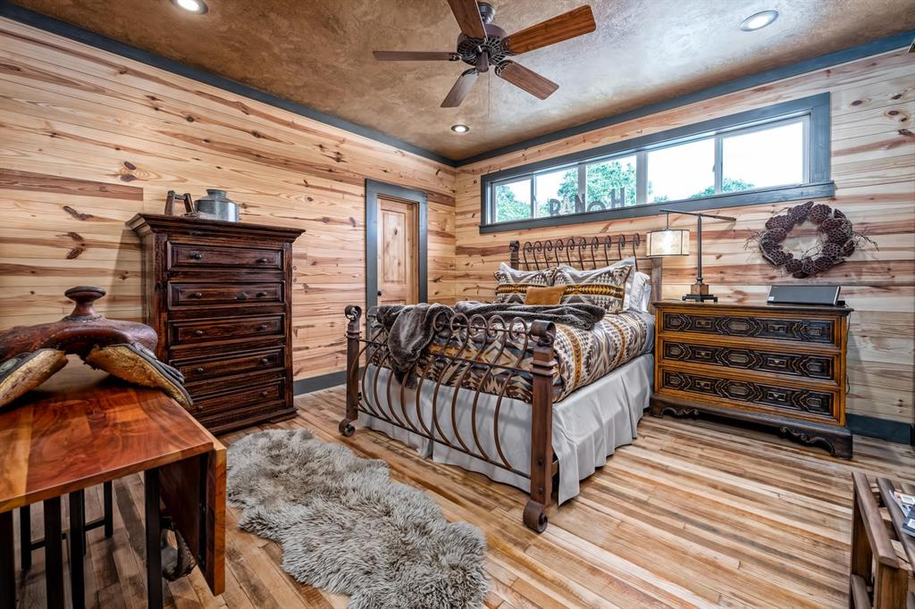 187 County Road 1767 Clifton, Texas 76634 - acquisto real estate best celina realtor logan lawrence best dressed realtor