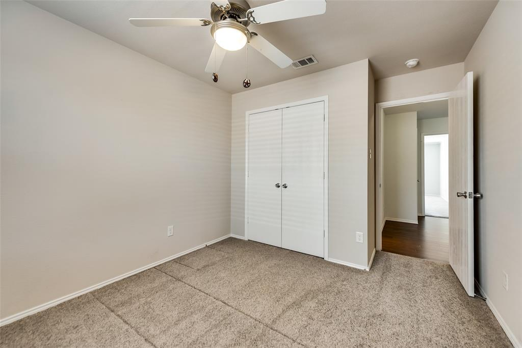 5945 Lost Valley Drive, The Colony, Texas 75056 - acquisto real estate best investor home specialist mike shepherd relocation expert
