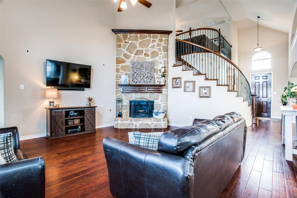2523 Appaloosa Lane, Celina, Texas 75009 - acquisto real estate best flower mound realtor jody daley lake highalands agent of the year
