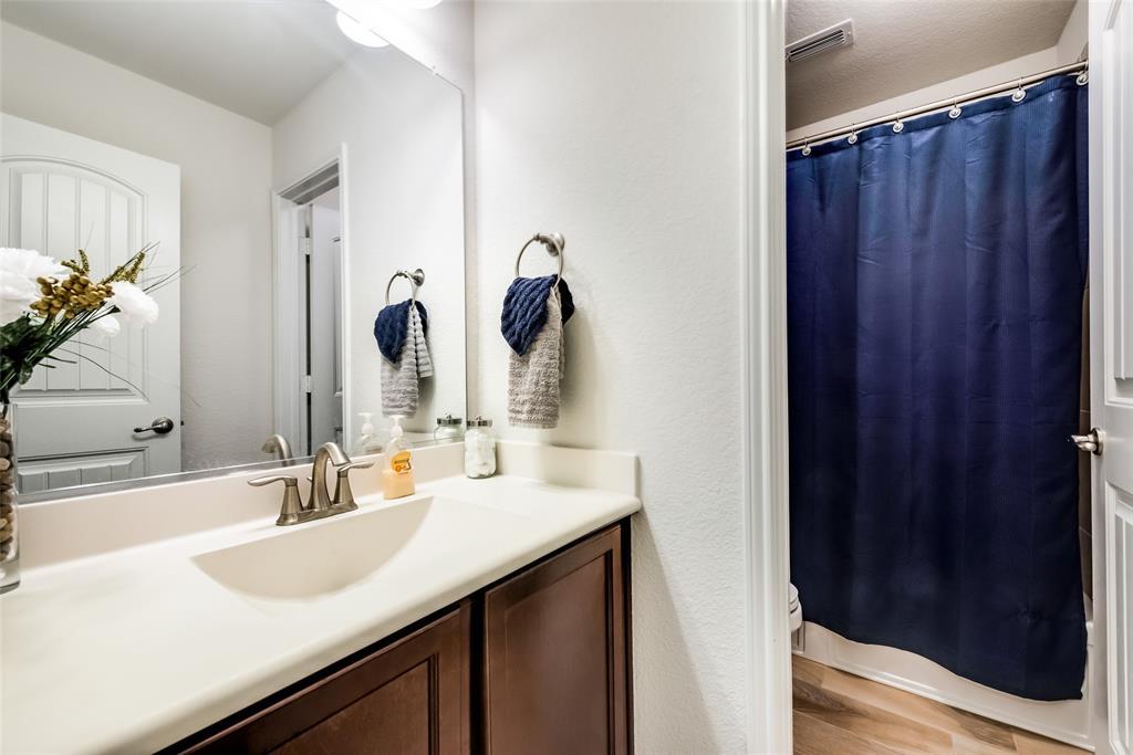1979 Travertine Avenue, Heartland, Texas 75126 - acquisto real estate best luxury buyers agent in texas shana acquisto inheritance realtor