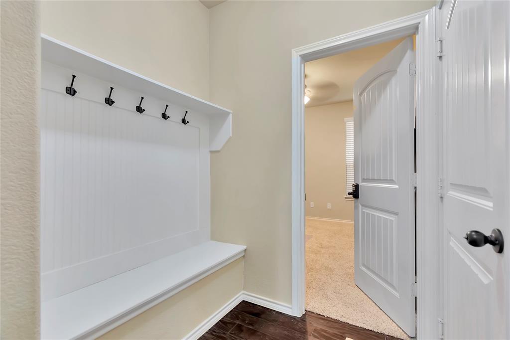 10112 Burtrum Drive, Fort Worth, Texas 76177 - acquisto real estate best listing photos hannah ewing mckinney real estate expert