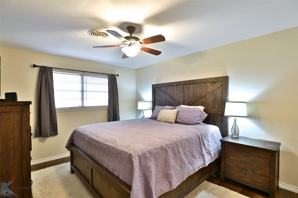 3410 27th Street, Abilene, Texas 79605 - acquisto real estate best realtor foreclosure real estate mike shepeherd walnut grove realtor
