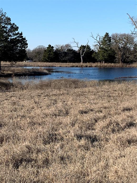 Tract 7 County Road 103 Kaufman, Texas 75142 - acquisto real estate best realtor foreclosure real estate mike shepeherd walnut grove realtor