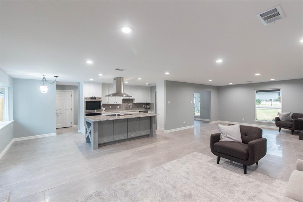 4156 Echo Glen  Drive, Dallas, Texas 75244 - acquisto real estate best real estate company to work for