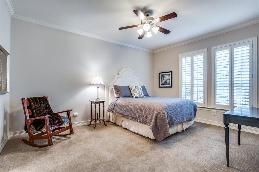 4308 Holland Avenue, Dallas, Texas 75219 - acquisto real estate best photos for luxury listings amy gasperini quick sale real estate
