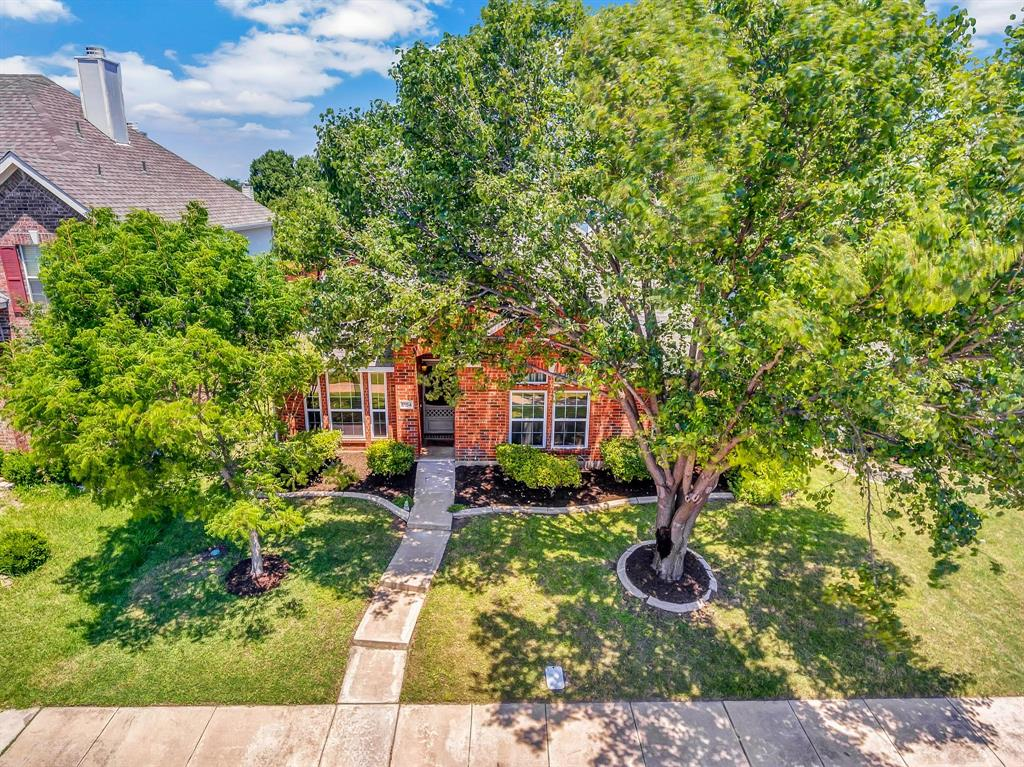 5104 Evergreen Drive, McKinney, Texas 75070 - acquisto real estate best negotiating realtor linda miller declutter realtor