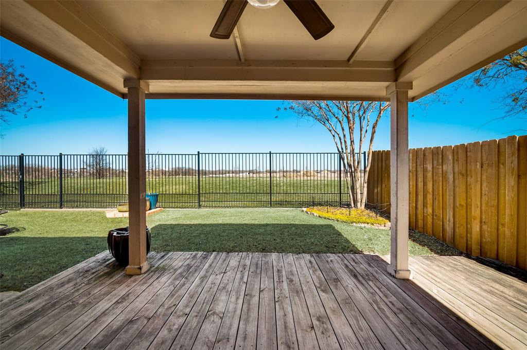 316 Highland Ridge Drive, Wylie, Texas 75098 - acquisto real estate agent of the year mike shepherd