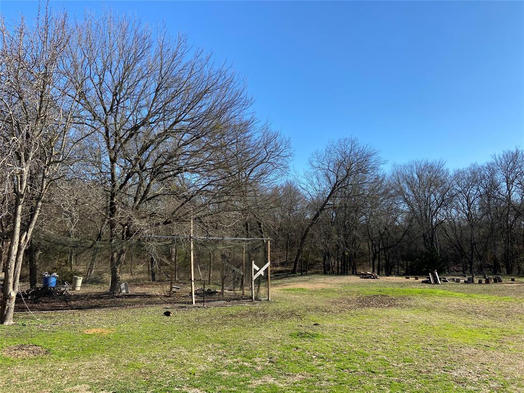 1435 Pioneer Drive, Lowry Crossing, Texas 75069 - acquisto real estate best prosper realtor susan cancemi windfarms realtor