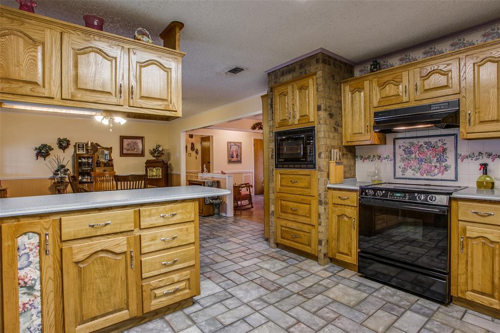 410 County Rd 2710 Honey Grove, Texas 75446 - acquisto real estate best luxury buyers agent in texas shana acquisto inheritance realtor