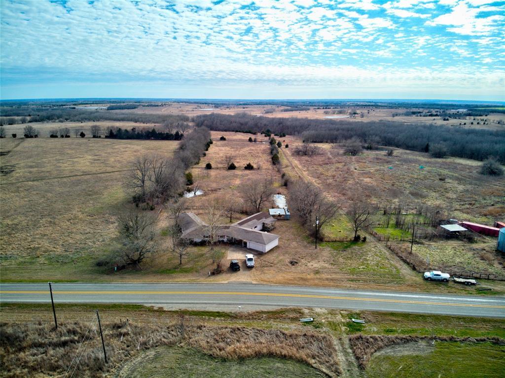 19415 Farm Road 137 Roxton, Texas 75477 - acquisto real estate best looking realtor in america shana acquisto