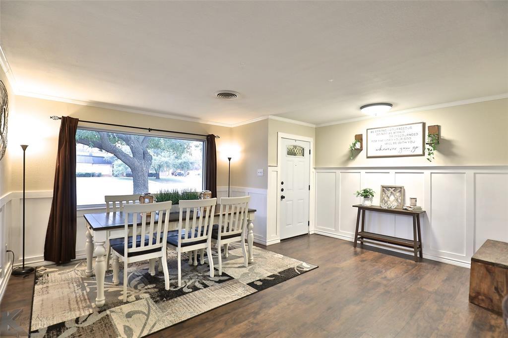 3410 27th Street, Abilene, Texas 79605 - acquisto real estate best the colony realtor linda miller the bridges real estate