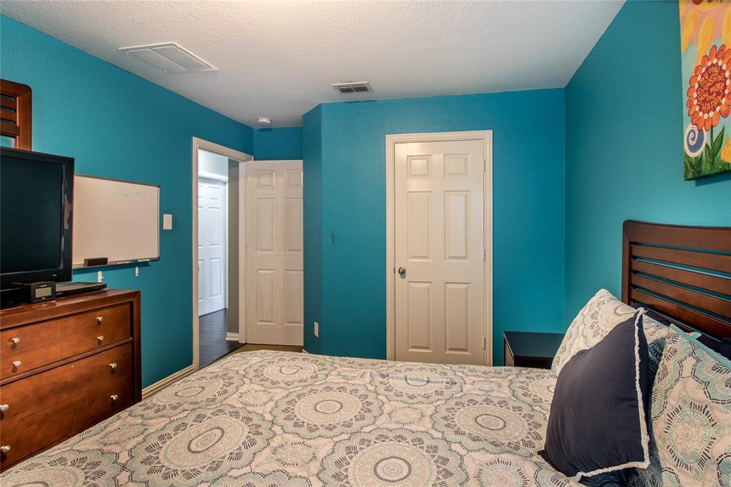 323 Highland Ridge Drive, Wylie, Texas 75098 - acquisto real estate best designer and realtor hannah ewing kind realtor