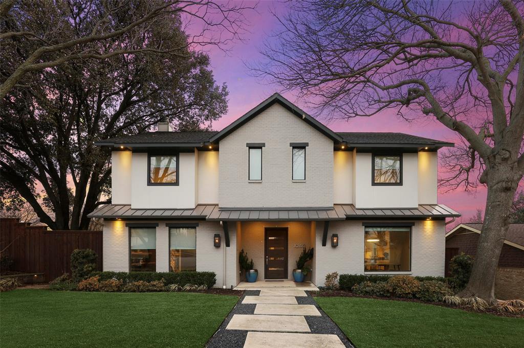 10160 Dentport Drive, Dallas, Texas 75238 - Acquisto Real Estate best frisco realtor Amy Gasperini 1031 exchange expert