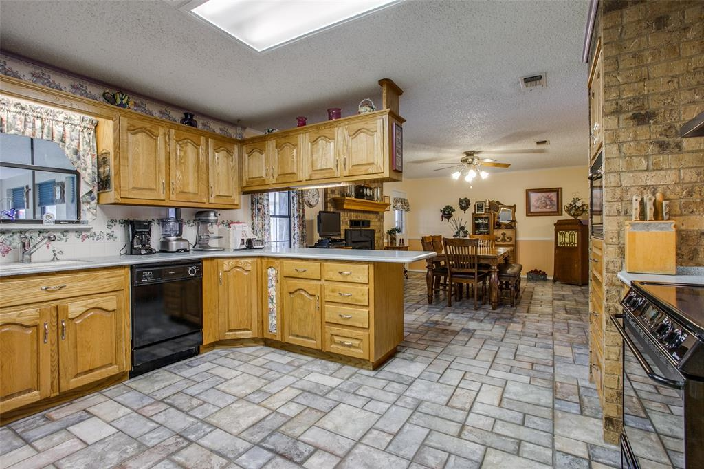410 County Rd 2710 Honey Grove, Texas 75446 - acquisto real estate best listing agent in the nation shana acquisto estate realtor