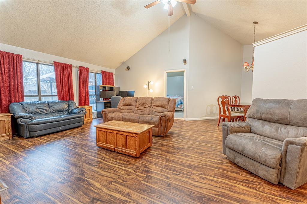 3006 Princewood Drive, Garland, Texas 75040 - acquisto real estate best prosper realtor susan cancemi windfarms realtor