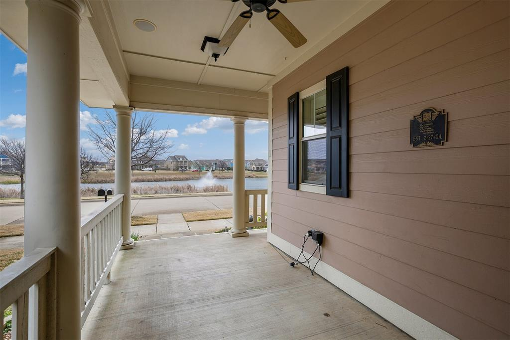 6105 Lake Way, North Richland Hills, Texas 76180 - acquisto real estate best listing photos hannah ewing mckinney real estate expert